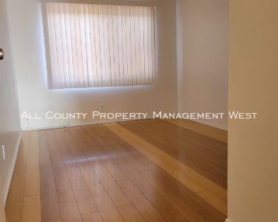 Apartment Rental - 724 Bernard Street