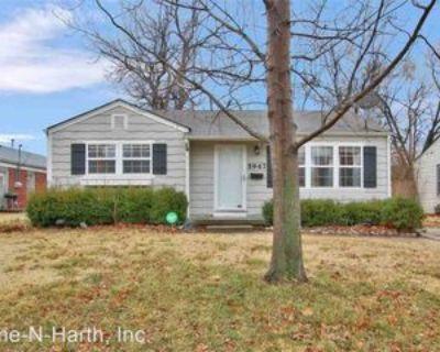 5947 E Bellaire St, Wichita, KS 67218 2 Bedroom House