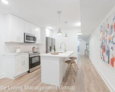 1931 E Huntingdon St, Philadelphia, PA 19125 2 Bedroom Apartment