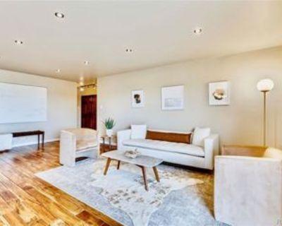 480 S Marion Pkwy, Denver, CO 80209 2 Bedroom Apartment
