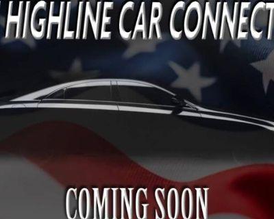 1999 Chevrolet C/K 2500 C6P