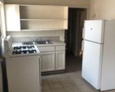 430 South Washington Street #1, Modesto, CA 95351 Studio Apartment