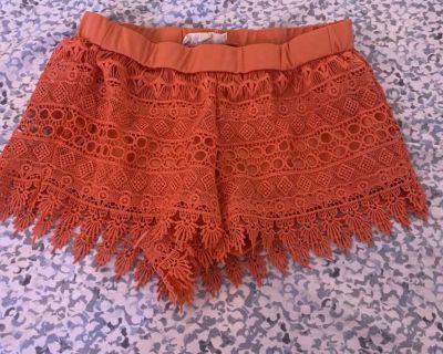Medium ardene women shorts