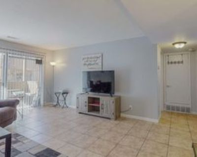 3863 Montgomery Blvd Ne, Albuquerque, NM 87109 1 Bedroom Apartment