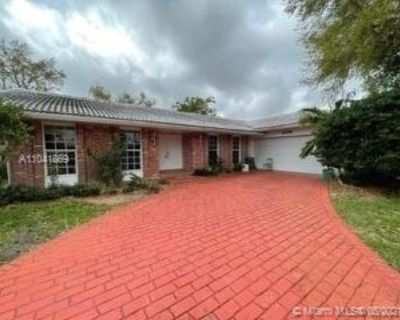 ✅ Spectacular single to rent in Hollywood Fl.🌈