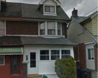 139 Greenwood Avenue #Basement, Toronto, ON M4L 2P8 1 Bedroom Apartment