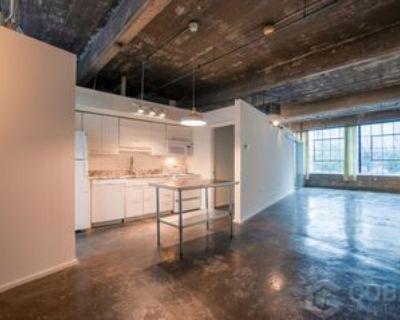 75 John Wesley Dobbs Ave NEUnit 304, Atlanta, GA 30303 3 Bedroom Apartment