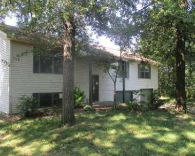 Foreclosure Property in New Albany, IN 47150 - Saint Joseph Rd