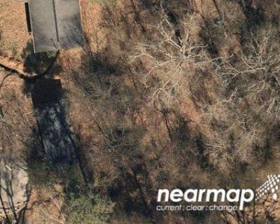 5 Bed 3 Bath Foreclosure Property in Loudon, TN 37774 - Steekee Rd