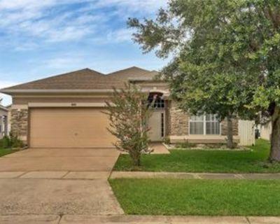 1819 White Heron Bay Cir, Orlando, FL 32824 3 Bedroom Apartment