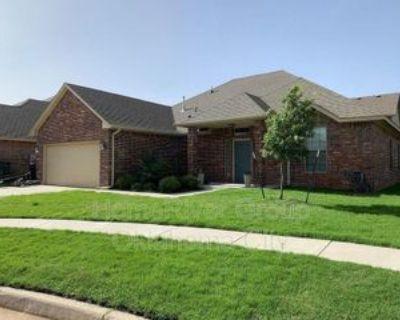 10805 Nw 117th Pl, Oklahoma City, OK 73099 4 Bedroom Apartment