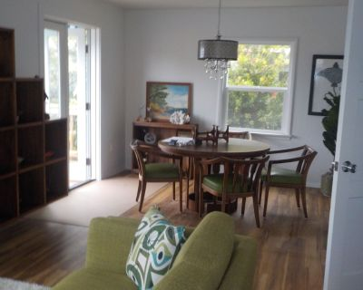 Captivating Cayucos Charmer-The ultimate beach setting. - Cayucos