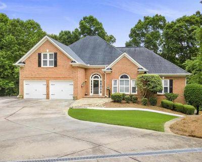 Single Family Home Forsale in Douglasville GA