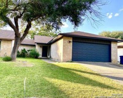 6621 Honey Hl, San Antonio, TX 78229 2 Bedroom Apartment