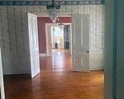 61723 Oak Rd, South Bend, IN 46614 5 Bedroom House