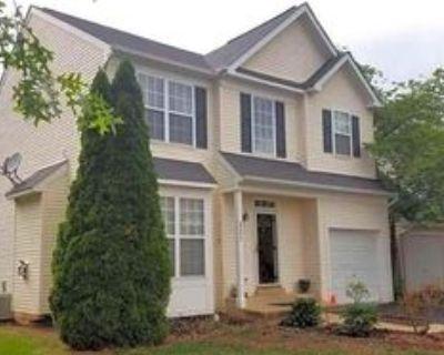 22577 Maison Carree Sq, Ashburn, VA 20148 3 Bedroom Apartment