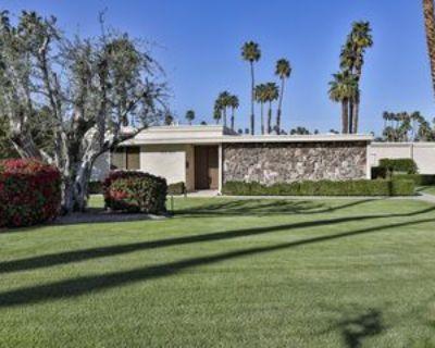 45735 Pawnee Rd, Indian Wells, CA 92210 3 Bedroom Condo