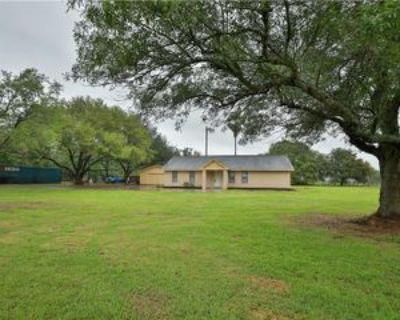 28802 Mahon Rd, Hockley, TX 77447 3 Bedroom House