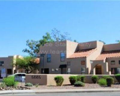 5665 W Galveston St #29, Chandler, AZ 85226 3 Bedroom House