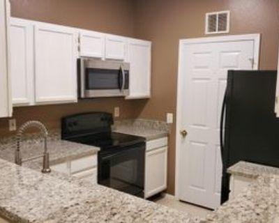 1521 Spring Gate Dr #10108, Tysons Corner, VA 22102 2 Bedroom Condo