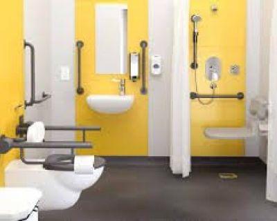 ✸✸✸Seeking for Emergency plumbing service 24/7✸✸✸