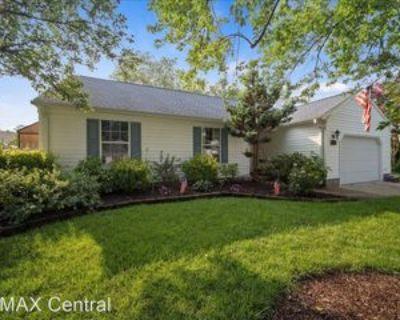1741 Lapstone Ct, Virginia Beach, VA 23453 4 Bedroom House