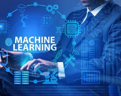 Accelerate Customer Conversion Rate with the Machine Learning Service