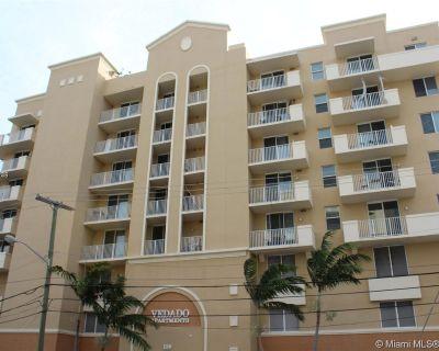 119 SW 6th Ave  Unit: 704 Miami FL 33130