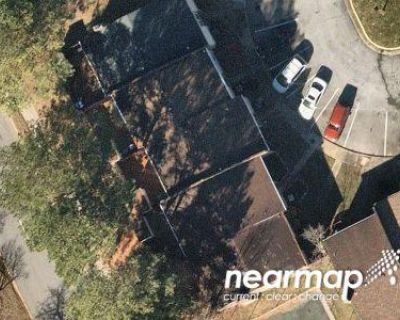 3 Bed 2.5 Bath Preforeclosure Property in Virginia Beach, VA 23464 - Glyndon Dr