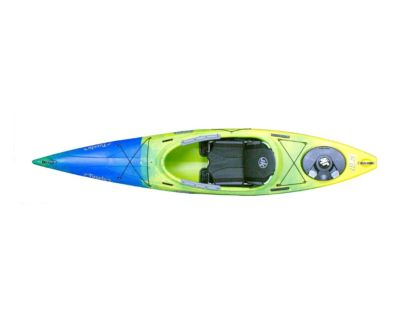 2021 Jackson Kayak Tupelo 12.5