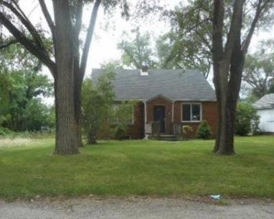 Foreclosure Property in Rockford, IL 61108 - Welworth Ave