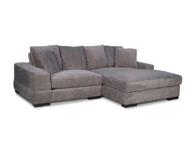 LOVESEAT.COM Vintage Furniture & Decor Auction - Outdoor, Woodgrain Dining Tables, Lush Shag Rugs