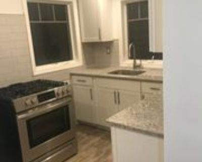 134 Haven Ave, Mount Vernon, NY 10553 3 Bedroom Apartment