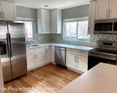 1390 Wolff St, Denver, CO 80204 4 Bedroom House