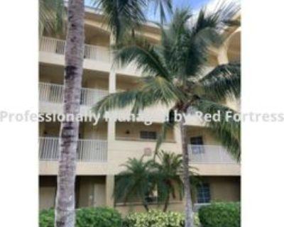 1789 Four Mile Cove Pkwy #545, Cape Coral, FL 33990 3 Bedroom Condo