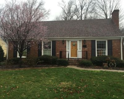 Louisville with 2 sleep number beds; Home 10 minutes from most attractions - Beechwood Village