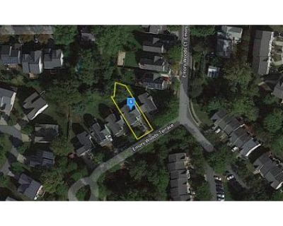 2.5 Bath Preforeclosure Property in Gaithersburg, MD 20877 - Emory Woods Ter