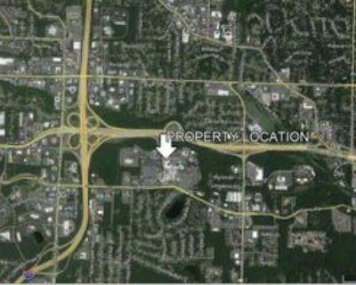 9601 Baptist Health Dr #960, Little Rock, AR 72205 Studio Apartment