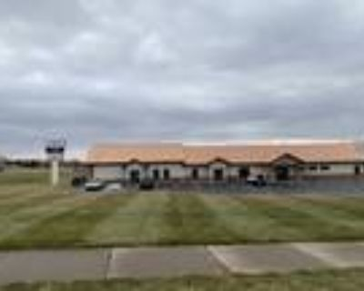 Prime Office-Professional Service- Near Retail Space For Lease