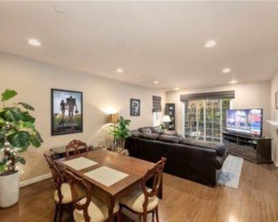 12975 Agustin Pl #139, Los Angeles, CA 90094 3 Bedroom Condo