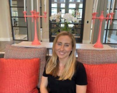 Alexe, 26 years, Female - Looking in: Sarasota Sarasota County FL