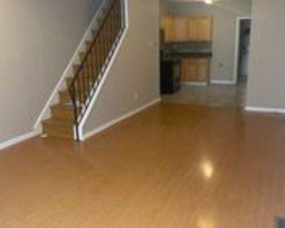 2522 N Bouvier St #1, Philadelphia, PA 19132 3 Bedroom Apartment