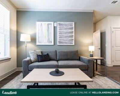 6440 Syracuse Way.543858 #234, Centennial, CO 80111 2 Bedroom Apartment