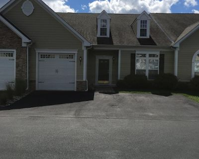 Spacious Villa Close To Bethany Beach, With Water Access; Sleeps 10 - Ocean View