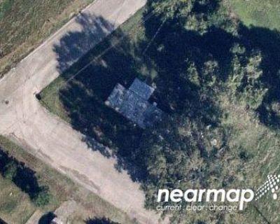 Foreclosure Property in New Iberia, LA 70560 - Cherokee St
