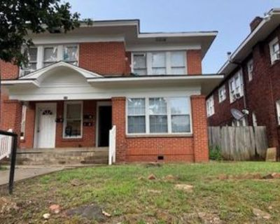 410 Egan St #A, Shreveport, LA 71101 2 Bedroom Apartment