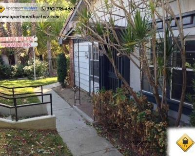 House for Rent in Highland, California, Ref# 2290289