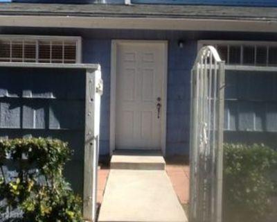 5033 5033 W. Ave. L-10, Quartz Hill, CA 93536 3 Bedroom House