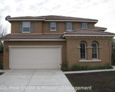 27680 Dogwood St, Murrieta, CA 92562 5 Bedroom House