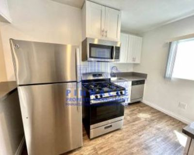1024 Pico Blvd #2, Santa Monica, CA 90405 1 Bedroom Apartment